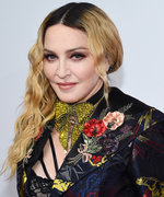 Madonna's Twin Girls Sing and Dance as They Channel Shakira