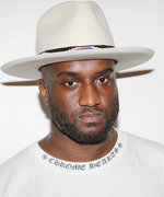 Off-White's Virgil Abloh and 13 Designers Join the CFDA