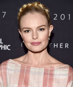 Daily Beauty Buzz: Kate Bosworth's Milkmaid Braid