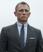 He's Back! Daniel Craig Will Return to James Bond for Fifth Time: Report
