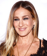 Sarah Jessica Parker's Mom Looks Oddly Similar to Audrey Hepburn