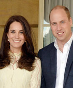 The Royal Trio Is Hiring for a New Role—and They're Using LinkedIn