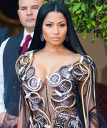 The Coolest Gladiator Sandals to Unleash Your Inner Nicki Minaj