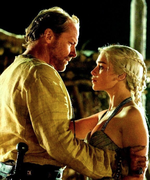What Jorah Wrote in His Letter to Daenerys Will Break Your Heart