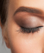 4 Types of False Lashes You Should Know About