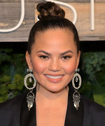 Chrissy Teigen Wishes This Popular Food Trend Would End
