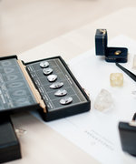 "I Took Forevermark's ""Exclusive Master Class"" in Diamonds"