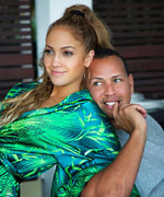 Jennifer Lopez's Birthday Message to A-Rod Will Make Your Heart Skip a Beat