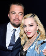 Leonardo DiCaprio's Party Had the Best Instagram Fashion of the Entire Year