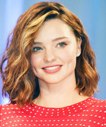 Miranda Kerr Has Cut Down On Traveling to Spend More Time With Her Son