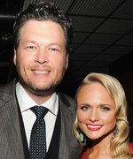 Miranda Lambert Didn't Want to Write a Breakup Record After Her Divorce From Blake Shelton