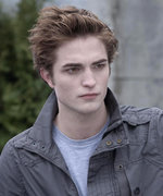 Robert Pattinson Was Almost Fired from Twilight for This Crazy Reason