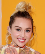 Miley Cyrus Turns 24! See Her Sweetest Pet Selfies