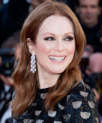 The Top 10 Redheads in Hollywood