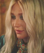 "Kesha Pens Powerful Essay on Embracing the Past for ""Learn to Let Go"" Video"