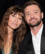 Justin Timberlake Sang the SweetestLove Song toJessica Biel on Their Anniversary