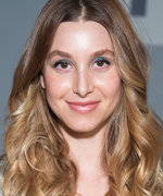 Whitney Port 'Grams Her Newborn Son and He's a 10 on the Cutie Scale