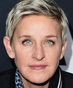 Ellen DeGeneres Posts Loving Anniversary Tribute in Celebration of Nine Years of Marriage to Wife Portia de Rossi