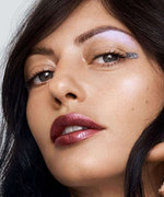 Milk Makeup Just Created Your New Favorite Metallic Lipstick