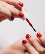 10 Nail Polishes You Need for Fall