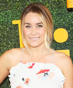 You Could Live Like Lauren Conrad for a Cool $4.5 Million