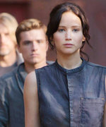 The Hunger Games and Twilight Theme Parks Will Become a Reality
