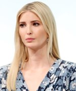 Looking for Ivanka Trump Clothing? Check Goodwill