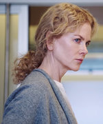 Watch Nicole Kidman in the Incredibly Creepy Trailer for Killing of a Sacred Deer
