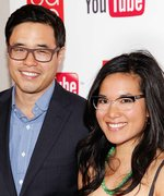 Ali Wong and Randall Park to Star in Netflix Rom-Com