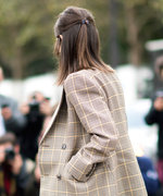 Fall Trends and How To Wear Them, Explained By InStyle Editors