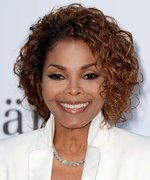 How Janet Jackson Snapped Back into Concert Tour Shape Post-Baby