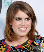 Princess Eugenie Reveals How She Feels About The Crown