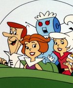 The Jetsons Are Returning to TV in Live-Action Form