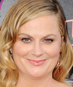 Amy Poehler Has a New TV Comedy Gig