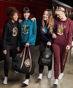 This New Harry Potter Collection Is Pure Magic—But There's a Catch