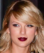 Taylor Swift's Snake Unveils Its Face