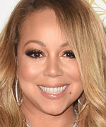 Yes, Even Mariah Carey Suffers from Low Self-Esteem