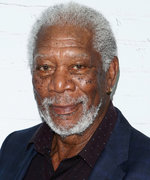 Morgan Freeman Will Receive SAG Life Achievement Award