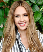 Jessica Alba Has the Best Response to Those Who Doubted The Honest Company's Success