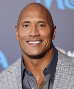 The Rock Isn't the Highest-Paid Actor Anymore