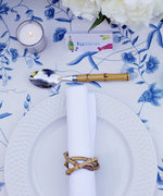 Take Your Labor Day Party from Drab to Fab with These Tips from Entertaining Expert Nathan Turner