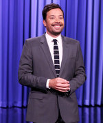 Birthday Boy Jimmy Fallon's Funniest Tonight Show Clips