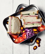 This is How Much Money You Save When You Pack Your Lunch