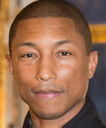Pharrell Williams Reveals His Skin Care Routine