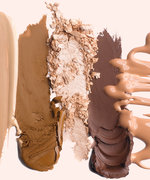 How to Apply Each and Every Type of Foundation