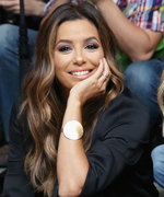 5 Looks from Eva Longoria's Spring Collection You'll Want in Your Wardrobe