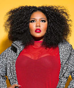 15 Songs to Listen to Before The Meadows, Courtesy of Lizzo