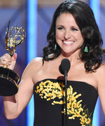 The Most Politically Charged Celebrity Moments from the Emmys