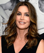 Tour Cindy Crawford and Rande Gerber's New $11.6M Home