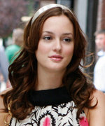 8 Things Gossip Girl Got Dead Wrong About Living in N.Y.C.